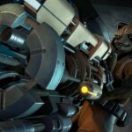 Guardians of the Galaxy The Telltale Series trailer secondo episodio