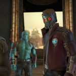 Guardians of the Galaxy The Telltale Series PC PS4 Xbox One immagine 03