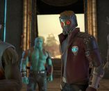 guardians of the galaxy the telltale series 01