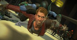 Guardians of the Galaxy The Telltale Series data secondo episodio