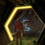 Guardians of the Galaxy The Telltale Series PC PS4 Xbox One immagine 08