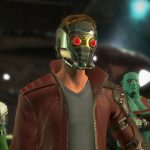 Guardians of the Galaxy The Telltale Series PC PS4 Xbox One immagine 10