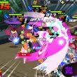 Kingdom Hearts Union χ è ora disponibile anche in occidente