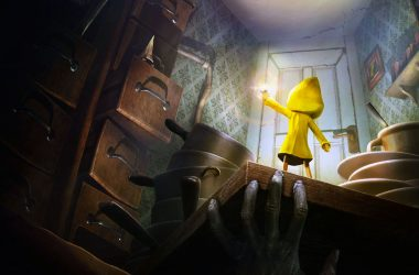 Little Nightmares sarà disponibile da domani, nuovo trailer di lancio