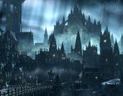 Lo-stupore-della-scoperta-Dark-Souls-Irithyll