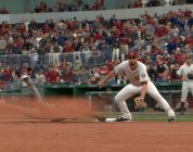MLB The Show 17 recensione PS4