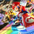 Mario-Kart-8-Deluxe-switch-recensione