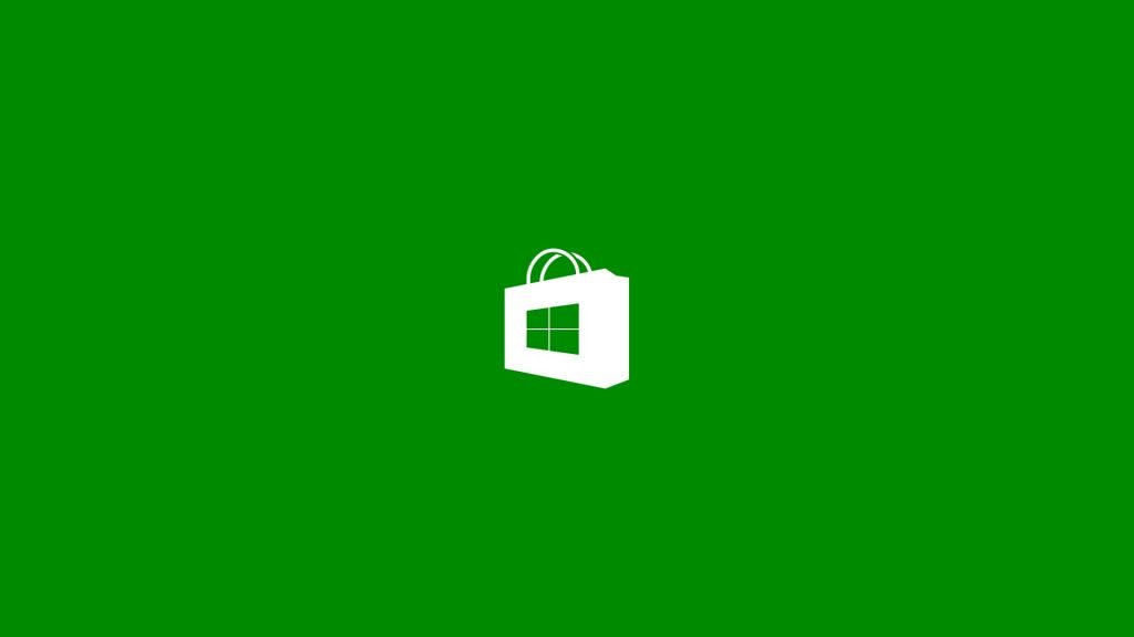 Microsoft Windows Store emulatori