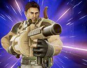 Marvel vs Capcom Infinite: pubblicato il secondo gameplay ufficiale