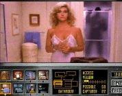Night Trap 25th Anniversary Edition data uscita