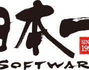 Nippon Ichi Software teaser trailer