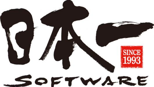 Nippon Ichi Software teaser trailer