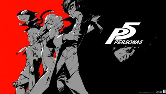 Persona 5 ha venduto oltre due milioni di copie in tutto il mondo