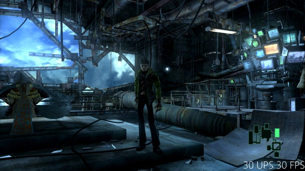 Phantom Dust pc xbox one gratis