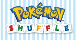 Pokémon Shuffle alola