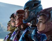 Power Rangers immagine Cinema 01