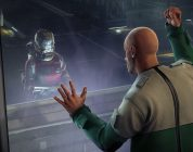 prey classifica vendite uk