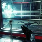 Prey è disponibile da oggi in tutto il mondo per PC, PS4 e Xbox One