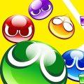 Puyo Puyo Tetris News