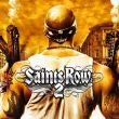 Saints Row 2 gratis gog