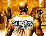 Saints Row 2 gratis gog