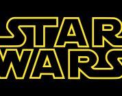 Star Wars di Visceral Games