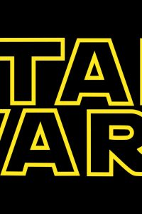 Star Wars episodio ix data uscita