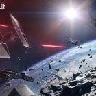 Star Wars Battlefront II imperatore palpatine