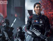 Star Wars Battlefront II season pass
