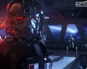 Star Wars Battlefront II PC PS4 Xbox One immagine 02