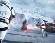 Star Wars Battlefront II PC PS4 Xbox One immagine 03
