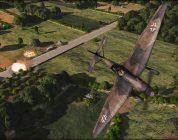Steel Division Normandy 44 data uscita