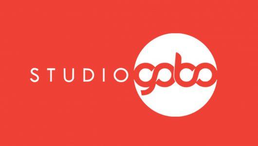 Studio Gobo, lo sviluppatore dei Playset di Disney Infinity, annuncia una collaborazione con Microsoft Studios
