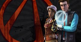 playstation plus maggio Tales from the borderlands