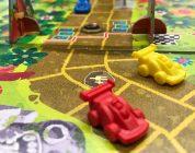 The Board Machine immagine Speciale 05