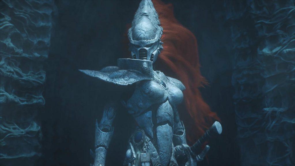 Dawn of War III moneta virtuale