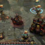 Warhammer 40000 Dawn of War III PC immagine 02