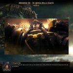 Warhammer 40000 Dawn of War III PC immagine 03
