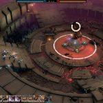 Warhammer 40000 Dawn of War III PC immagine 05