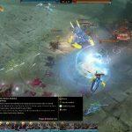 Warhammer 40000 Dawn of War III PC immagine 06