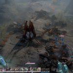 Warhammer 40000 Dawn of War III PC immagine 08