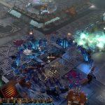 Warhammer 40000 Dawn of War III PC immagine 10