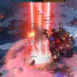 Warhammer 40000 Dawn of War III PC immagine 12
