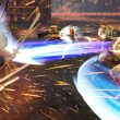 Musou Stars arriva in occidente con il nome di Warriors All-Stars