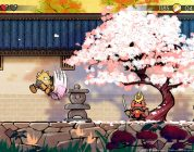 Wonder Boy The Dragon's Trap data uscita pc