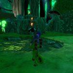 Yooka-Laylee immagine PC PS4 Wii U Xbox one 08