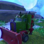 Yooka-Laylee immagine PC PS4 Wii U Xbox one 09