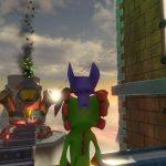 Yooka-Laylee immagine PC PS4 Wii U Xbox one 10
