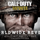 Activision annuncia ufficialmente Call of Duty WWII