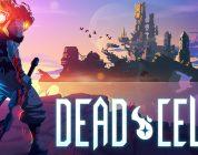 Dead Cells, il roguelike ispirato a Castlevania, arriverà su Steam a breve